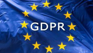 [국제]IT 공룡 EU GDPR 비상…개인정보 유출 줄어드나