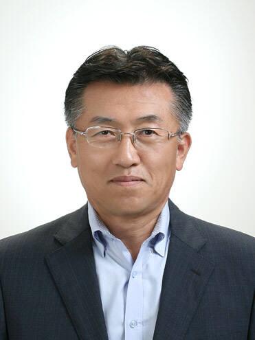정성기 인젠트 대표
