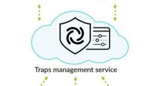 팔로알토 네트웍스, 클라우드 기반 엔드포인트 보안 솔루션 '트랩스 5.0' 출시