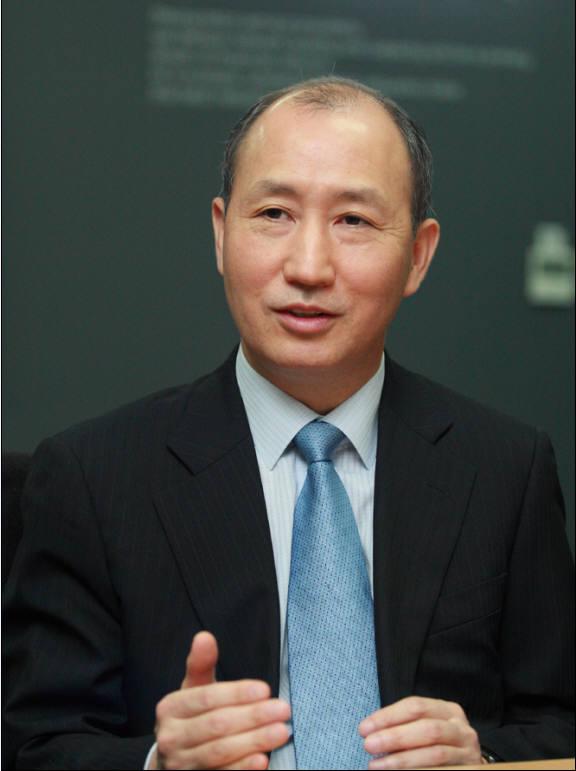 [월요논단]첨단 ICT가 만드는 안전한 대한민국