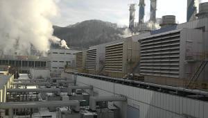 전국 160여개 LNG발전소에 집진설비 설치한다