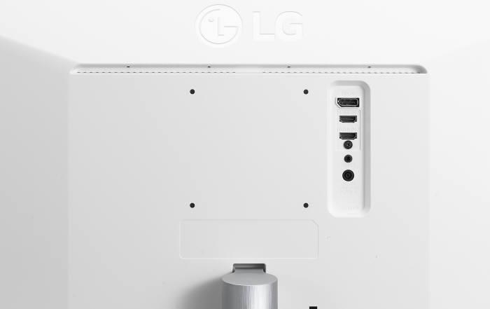[터치앤리뷰]LG전자 울트라 와이드 모니터 '29WK600'