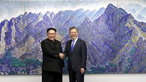 중단된 문화교류 사업 재개, 각종 공동행사 개최 기대