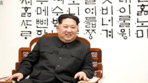 """태영호 전 공사 """"김정은, 핵보유국 인정받고 싶어해"""""""