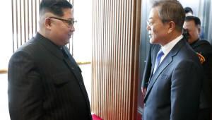 """외신, """"시험 앞두고 남북 모두 떡 먹어"""" 문화도 집중 소개"""
