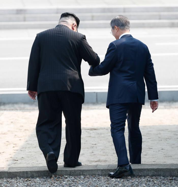 사진 출처=한국공동사진기자단