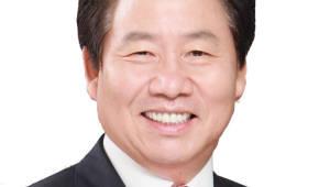 남북 ICT교류협력의 조속한 재개와 활성화를 기대한다