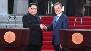 """""""남북경협, 지속 가능한 체제 갖춰야"""""""