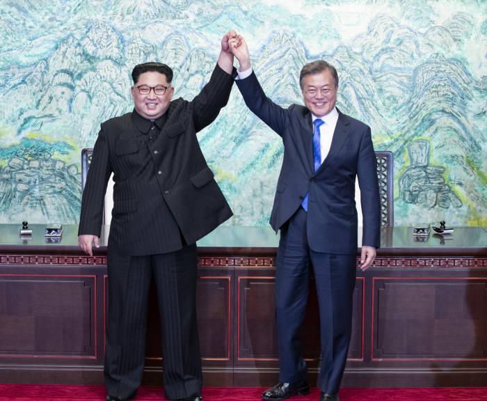 사진=한국공동사진기자단