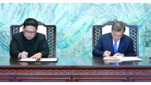 남북, 과학·통신 분야 기술 표준화 논의 '급물살' 전망