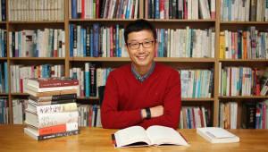 대한민국, ICT의 새로운 진격을 꿈꾼다