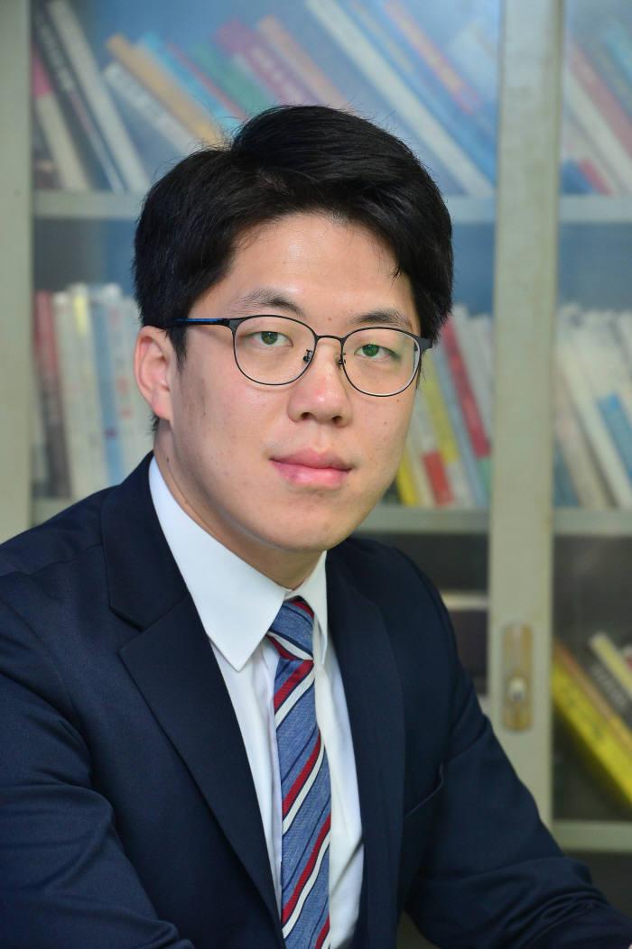 [기자수첩]하드웨어 국산화, 기대가 실망이 되지 않으려면