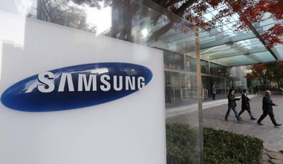 엘리엇 삼성물산 합병건으로 정부 상대 소송...삼성은 '침묵'