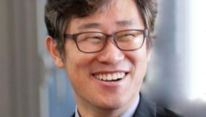 [ET단상]한국 반도체산업의 지속 가능성