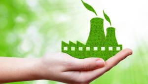 전동기만 교체해도 전기요금 3조원 절감...고효율 제품 보급, 사후관리 강화해야