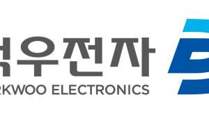 덕우전자, 중견기업부→우량기업부로 소속변경