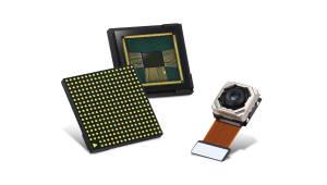 삼성전자, 준프리미엄급 이미지센서 신제품 '아이소셀 슬림 3P9' 출시