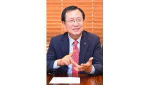 취임 한달, 한전 DNA 바꾸는 김종갑 사장