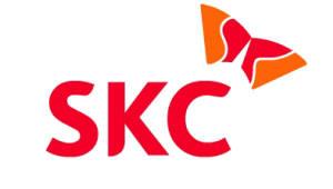 SKC, 1분기 매출 전년 대비 8.8%, 영업이익 9% 증가