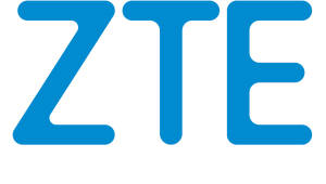 [국제]ZTE, 미국 정부에 '제재 유예' 공식 요청
