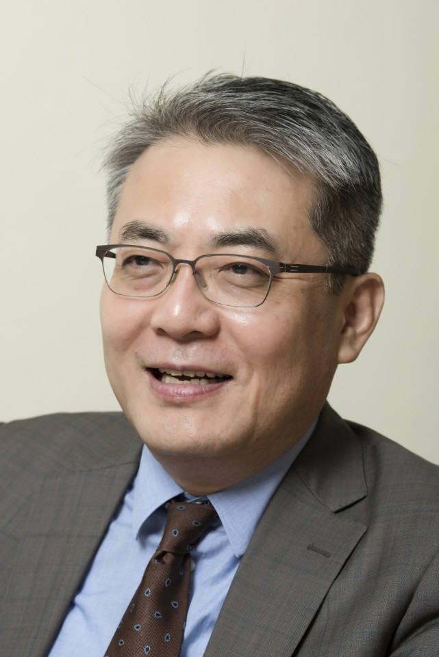 [동정]국가보훈처 자체평가위원장에 한성대 이창원 교수