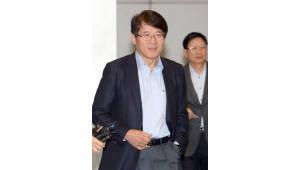 기업-대학 가교로 나선 박동건 삼성디스플레이 전 대표
