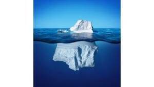 기후변화, ICT로 해결한다…기후 정보과학 주목