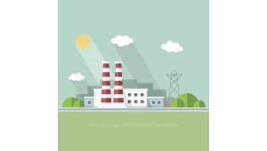 스마트팩토리 기술, 발전소까지 접목...포스코ICT-포스코에너지, 발전소 스마트화 추진