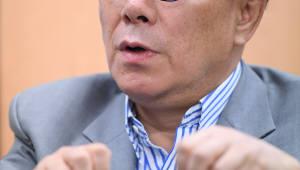 """김동진 씽크풀 대표 """"씽크풀은 증권사 브로커리지의 미래다"""""""