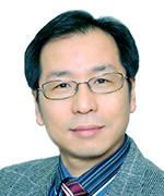 염근혁 부산대 전기컴퓨터공학부 교수