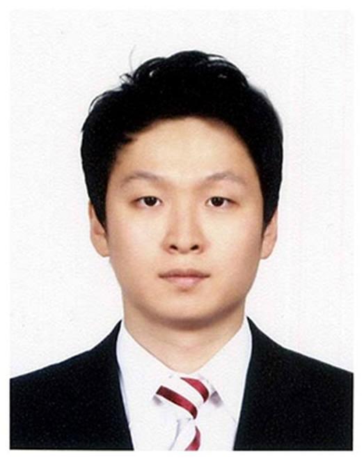 [새로운SW][신SW상품대상 추천작]텐원더스, '책첵(Check)'