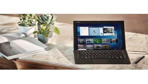 MS, 윈도10 최신 업데이트 배포…타임라인·어시스턴트 등 기능 추가