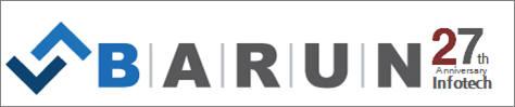 [미래기업포커스]바른인포테크, 스마트시티 플랫폼 지자체 공급