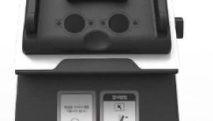 뷰엠테크놀로지, 국내 첫 자가 시력검사 기기 출시