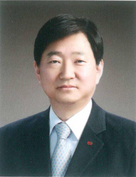 해외인프라개발공사(KIND) 6월 출범..초대 사장은 허경구 삼성물산 고문