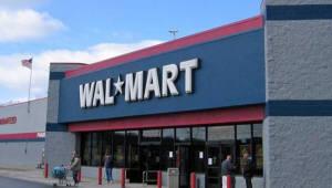 [국제]월마트, 印 '플립카트' 지분 77% 인수...160억달러 투입