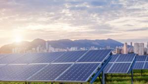 [국제]미 캘리포니아, 2020년부터 주택 태양광 설치 의무화