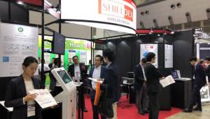 소프트캠프, 日시장에서 CDR·PC 가상화 기술로 승부