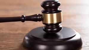 美, 한국 고주파 미세침 기기 특허권 침해 조사 착수
