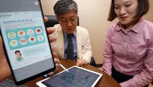 국내 최초 의사-환자 소통 플랫폼 '아이쿱 클리닉' 출시