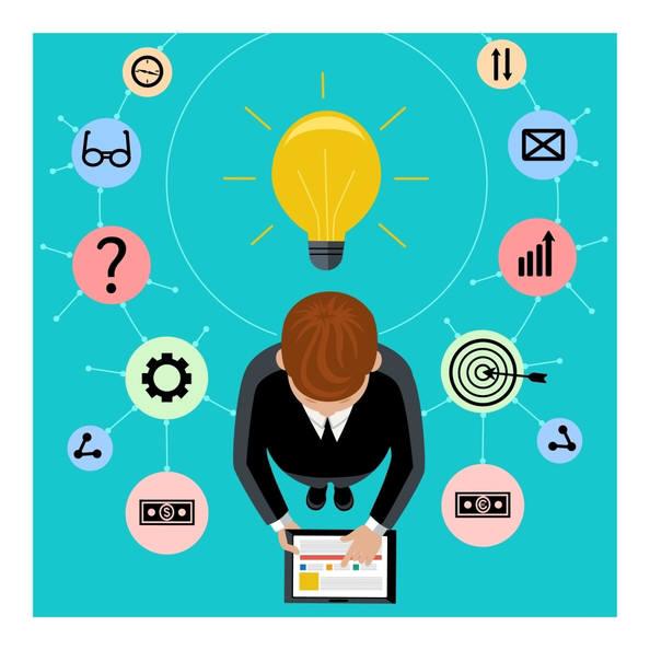 """""""디지털혁신이 미래다"""" 자본시장 CIO, CISO 시대 넘어 CDO 시대로"""