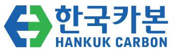 한국카본 CI<사진 한국카본>