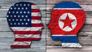 """[국제]美관리 """"비핵화, 트럼프 첫 임기내 달성 가능"""""""