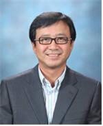 김동유 GIST 교수.