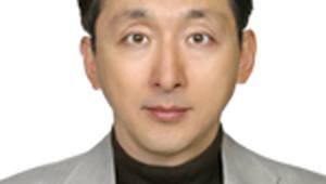 """[이슈분석]황순욱 제약바이오산업단장 """"글로벌 50위 제약사, 머지 않았다"""""""