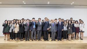 보령제약 서울연구소, 설립 5주년 맞아 기념식 개최