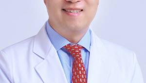 권성근 서울대병원 교수, 미국후두학회 최고 권위상 수상