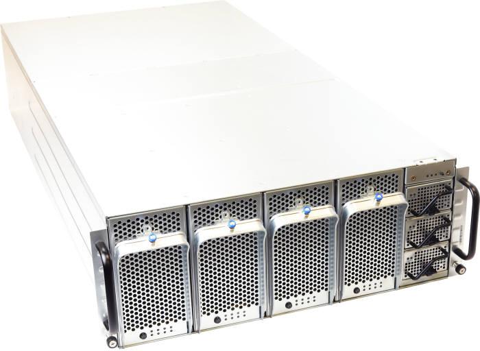 테라텍이 국내 첫 공급하는 대만 위윈사의 XC200