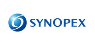 시노펙스, 1분기 매출 487억·영업익 45억