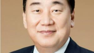 이상완 전 삼성전자 사장, SID 산업계 최고권위상 받는다